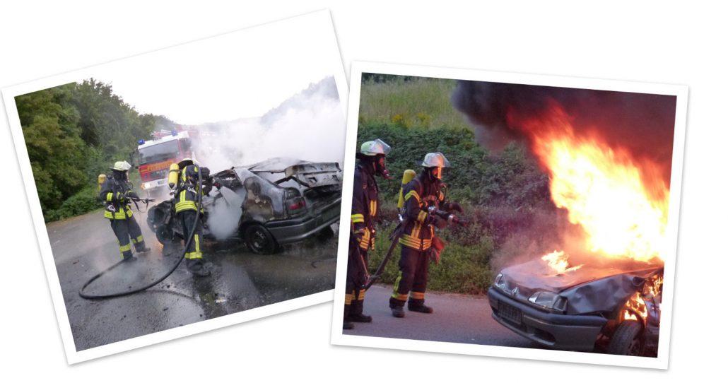 Fachkundenachweis Rettungsdienst