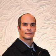 Ramon Hehner