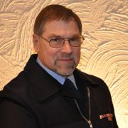 Karl-Heinz Hillenbrand