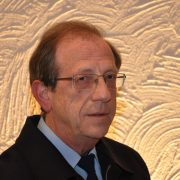 Eric Kranz