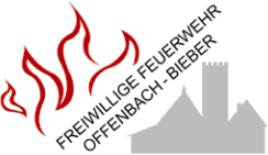 Freiwillige Feuerwehr Offenbach am Main Bieber
